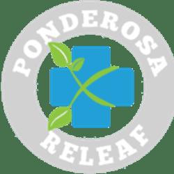 Dispensaries in Glendale / Peoria, Arizona, United States