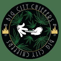 Dispensaries in East LA, California, United States – cannektme