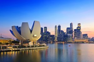 Singapore may allow scientifically proven medical cannabinoids