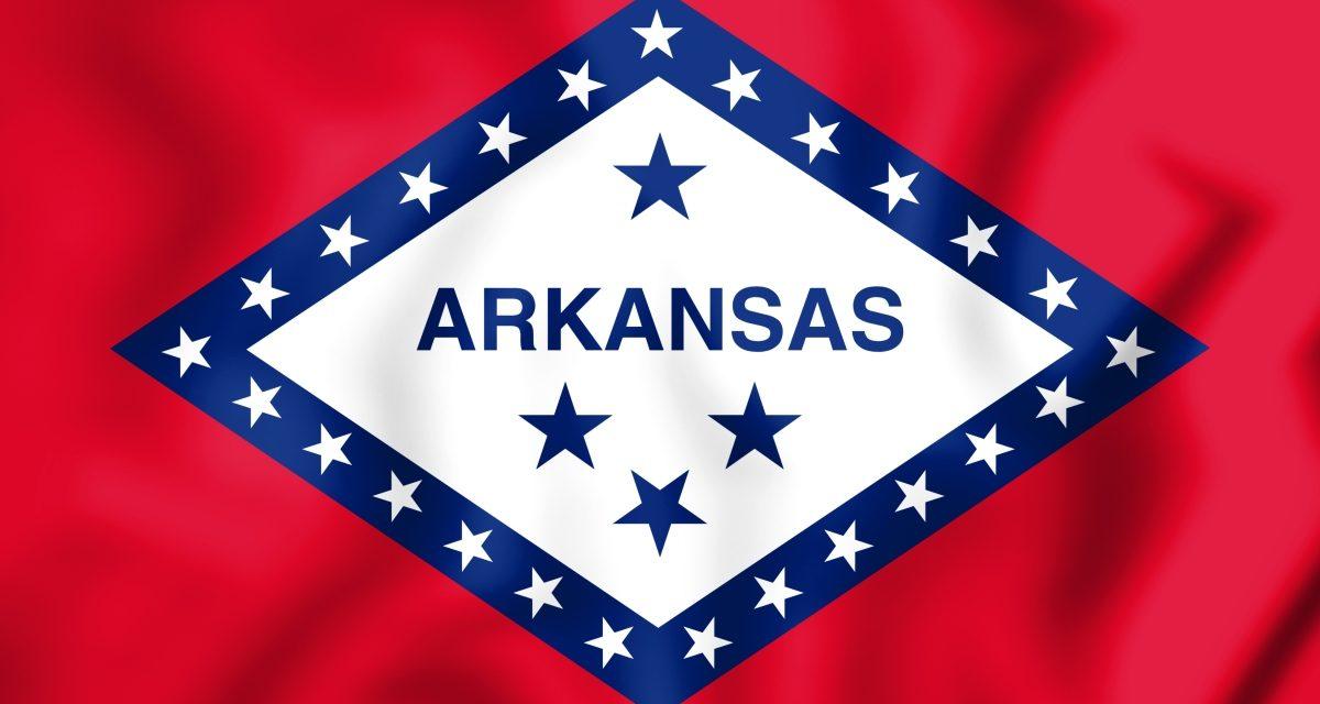 Effort in Arkansas to add nearly 40 medical marijuana conditions falls short