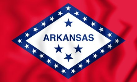 Effort in Arkansas to add nearly 40 medical marijuana conditions falls short