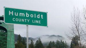 California governor to send National Guard to combat illegal marijuana grows