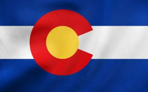 Legal cannabis sales top $6 billion in Colorado