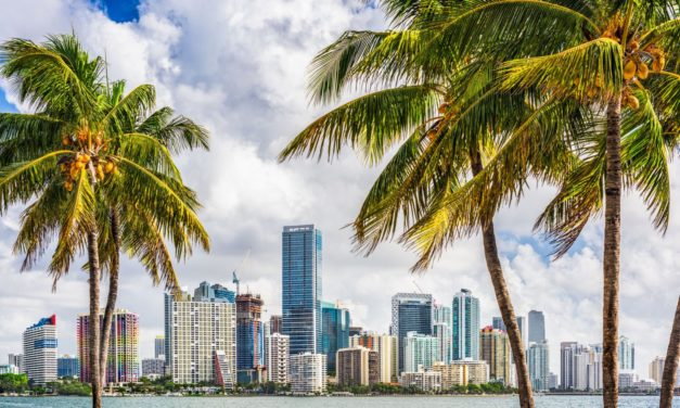 Florida to challenge court ruling that would up medical cannabis dispensary caps