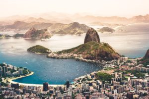 US cannabis companies have advantage for CBD exports to Brazil