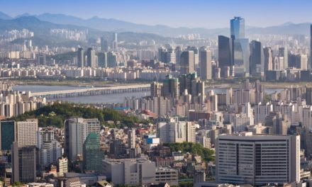 South Korea's medical marijuana law to go into effect in March