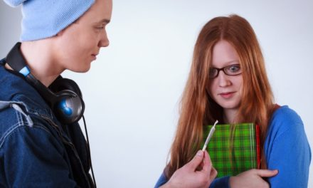 Survey Indicates Teen Marijuana Use in Colorado is Lower Than National Average