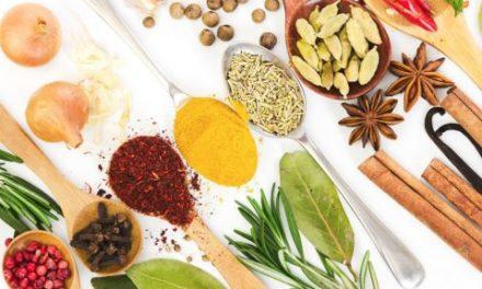 How Terpene Profiles Open the Door to New Vape Varieties