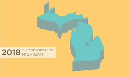 Michigan Governor Taking Lead on Cannabis Reform