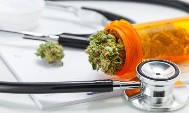 Ireland Greenlights Medical Cannabis Pilot Program