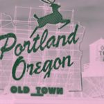 New Congressional Bill Would Let Oregon Export Cannabis