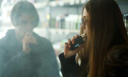 San Francisco City Officials Vote to Ban Sales of E-Cigarettes