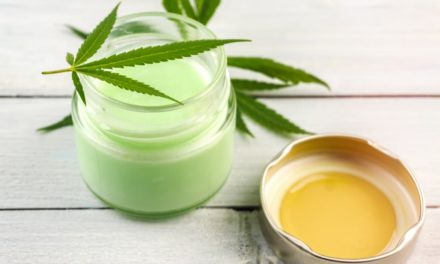 MMA Fighters to Act as Test Subjects for Topical CBD Treatments