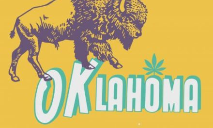 'Wild West' Days in Oklahoma Get a Little Too Wild