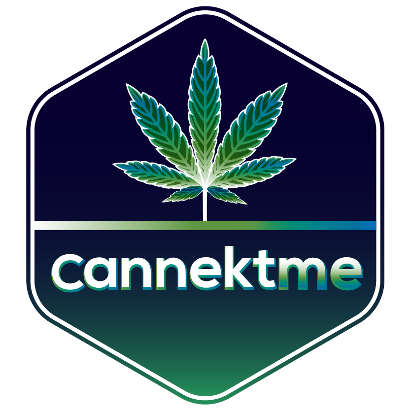 cannektme | Professional Network for the Cannabis Industry