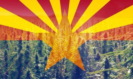 Arizona Announces Adoption Of Digital Medical Marijuana Cards