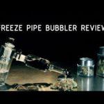 Freeze Pipe Bubbler Product Review