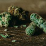 Kentucky May Soon Legalize Medical Marijuana